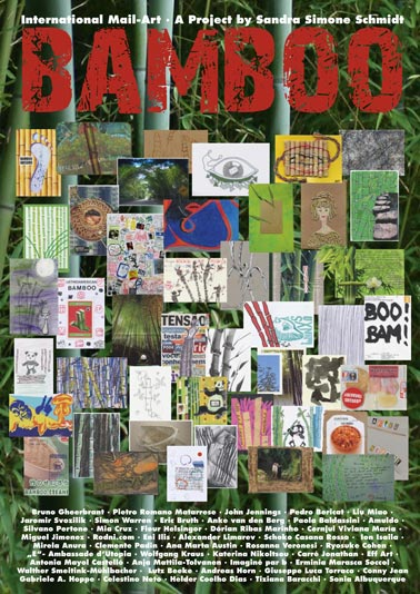 web-Bamboo-Plakat-update