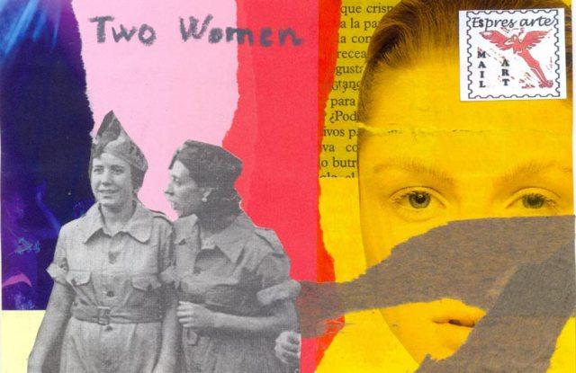 web82a-Two-women