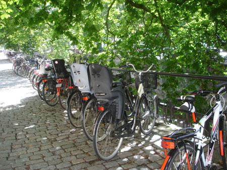 web27a-Bicicletas,-Uppsala
