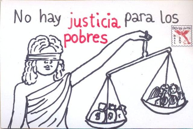 web80c--No-hay-justicia